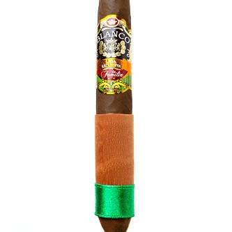 Liga Exclusiva de Familia Pennsylvania Broadleaf Maduro