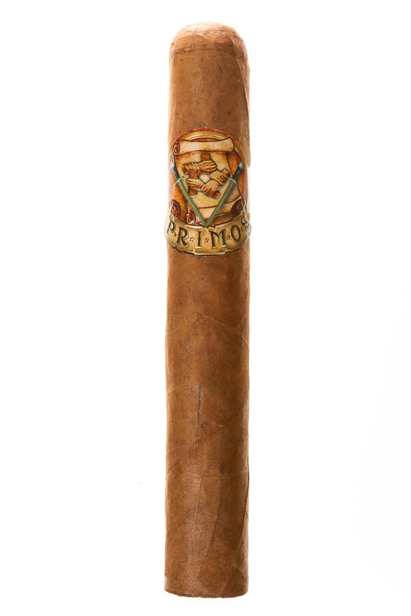 Primos Estate Selection Habano Criollo Rosado